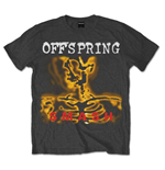 Camiseta The Offspring 230783
