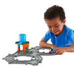 Brinquedo Thomas and Friends 230805