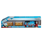Brinquedo Thomas and Friends 230808
