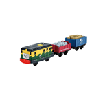 Brinquedo Thomas and Friends 230809
