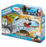 Brinquedo Thomas and Friends 230810