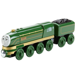 Brinquedo Thomas and Friends 230814