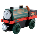 Brinquedo Thomas and Friends 230829