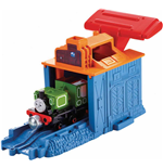 Brinquedo Thomas and Friends 230832