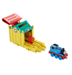 Brinquedo Thomas and Friends 230833