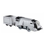 Brinquedo Thomas and Friends 230838