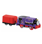 Brinquedo Thomas and Friends 230839
