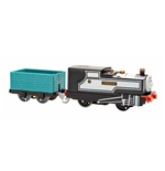 Brinquedo Thomas and Friends 230841