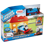 Brinquedo Thomas and Friends 230847