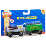 Brinquedo Thomas and Friends 230859
