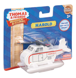 Brinquedo Thomas and Friends 230863