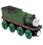 Brinquedo Thomas and Friends 230904