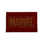 Tapete Marvel Superheroes 230915