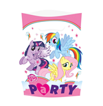 Sacola para presente My little pony 230931