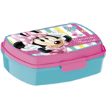 Taperware Minnie 230949