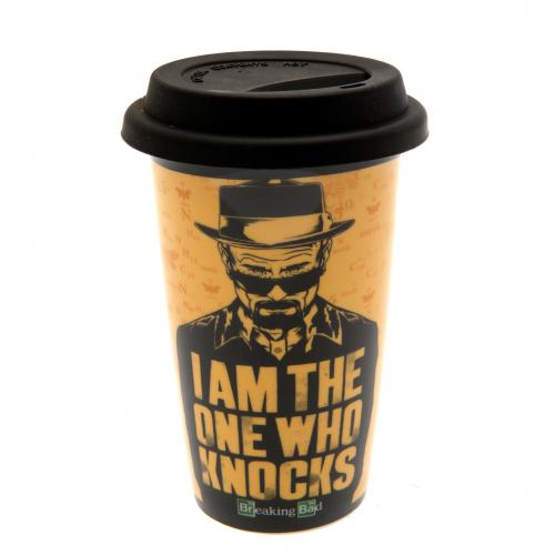 Caneca Breaking Bad 231180