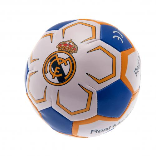 Bola Real Madrid 231185