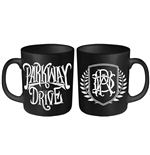 Caneca Parkway Drive 231216