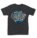 Camiseta Against the Current 231229