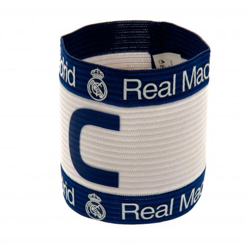 Banda de suor Real Madrid 231238