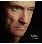 Vinil Phil Collins - ...But Seriously (2 Lp)