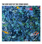 Vinil Stone Roses (The) - The Very Best Of (2 Lp)
