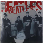 Vinil Beatles (The) - The Decca Tapes (Picture Disc)