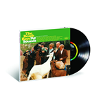 Vinil Beach Boys (The) - Pet Sounds 50th (Vinile Mono)