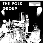 Vinil Zalla / Piiero Umiliani - Folk Group (Lp+Cd)