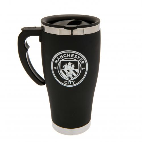 Caneca Manchester City FC Executive