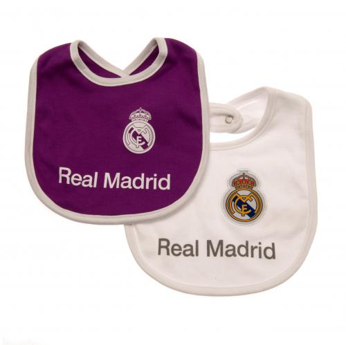 Babador Real Madrid 234253