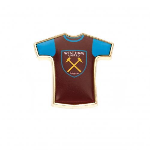 Broche West Ham United 234270