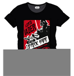 Camiseta Star Wars 234541