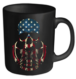 Caneca Sons of Anarchy 234547
