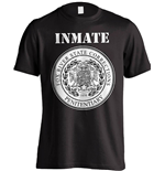 Camiseta Prison Break 234577