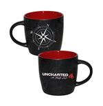 Caneca Uncharted 234580