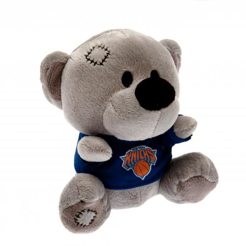 Pelúcia New York Knicks 234656