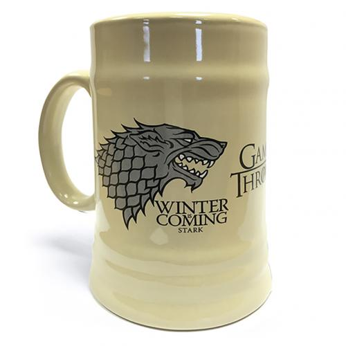 Caneca Game of Thrones 234766