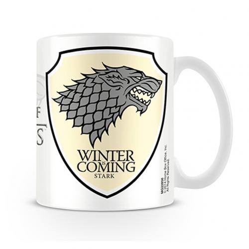 Caneca Game of Thrones 234769