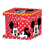 Papelaria Mickey Mouse 234811