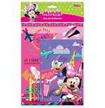 Papelaria Mickey Mouse 234813