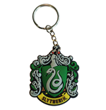 Chaveiro Harry Potter 234852