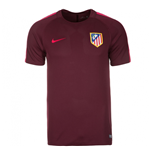 Camiseta Atlético Madrid 234915