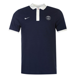 Pólo Paris Saint-Germain 2016-2017