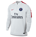 Suéter Esportivo Paris Saint-Germain 234947