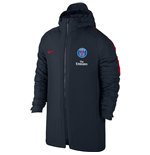 Jaqueta Paris Saint-Germain 234948