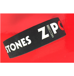 Pulseira The Rolling Stones 234966