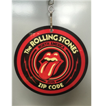 Pingente The Rolling Stones 234972