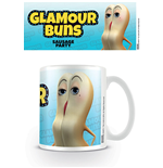 Caneca Sausage Party 235002