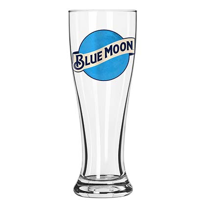 Copo Blue Moon